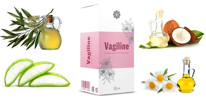 Vagiline szűk hüvely: gondoskodik az Ön egészségéről!