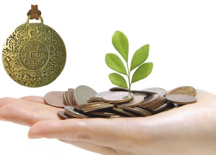 Money Amulet a gazdagság, a siker pedig: egy különleges módszer segítségével szablyák személyre!