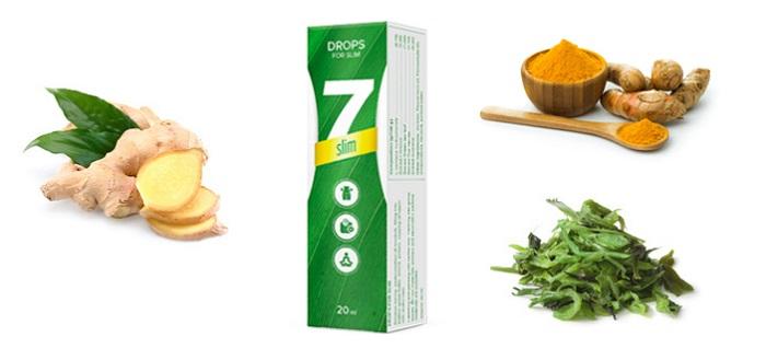 7-Slim fogyás: operáció nélkül eltűnik a hasi zsír és úszógumi már 21 bap alatt!