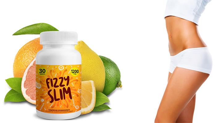 Fizzy Slim a fogyás: a túlsúly kezelése és megelőzése