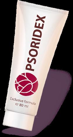 Psoridex: szabadulj meg a pikkelysömörtől!
