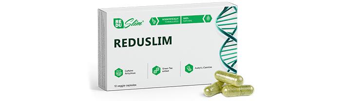 Reduslim: háromfázisú innovatív eszközök a fogyásért