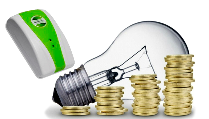 Electricity Saving Box: használd megszokott módon elektromos készülékeidet, és fizess utánuk 2-szer kevesebbet!