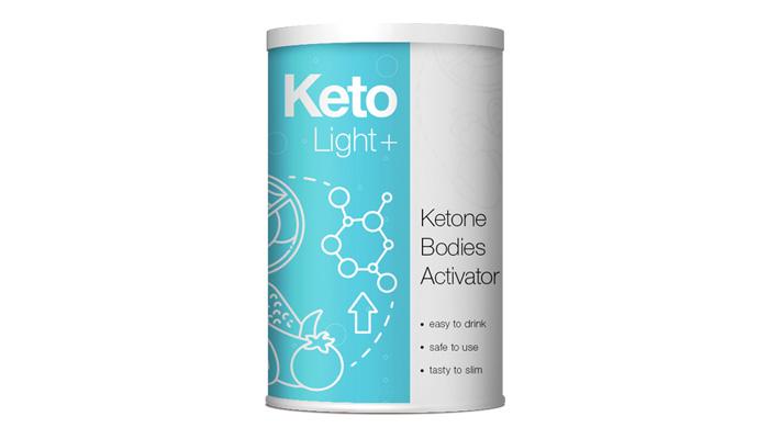 Keto Light fogyáshoz: azok számára, akik nem szoktak számolni a kalóriát