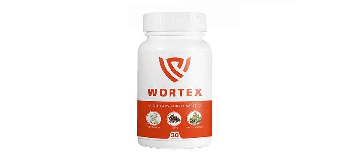 Wortex parazitákból: megbízható készítmény az élősködők ellen!