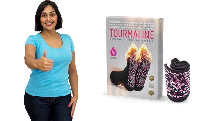 Thermotherapy Socks ízületekhez: serkentsd a vérkeringést és visszanyerd a 100%-os mozgásképességed