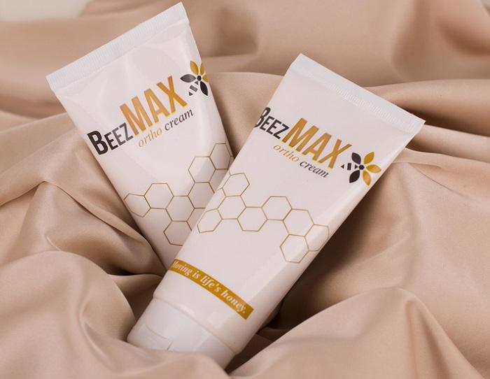 BeezMax az ízületek számára: szabaduljon meg az ízületi fájdalomtól!