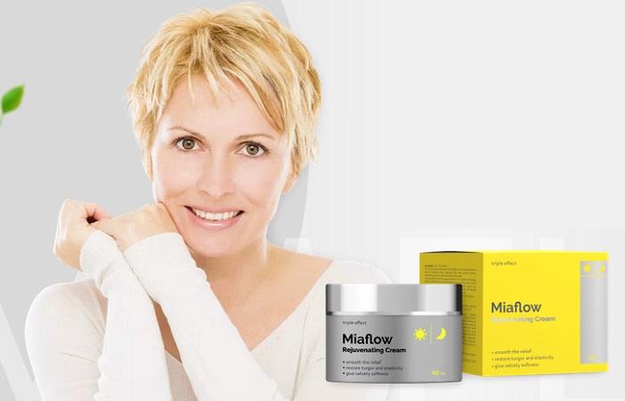 Miaflow a ráncoktól: itt az esély, hogy visszanyerje bőre korábbi fiatalságát!